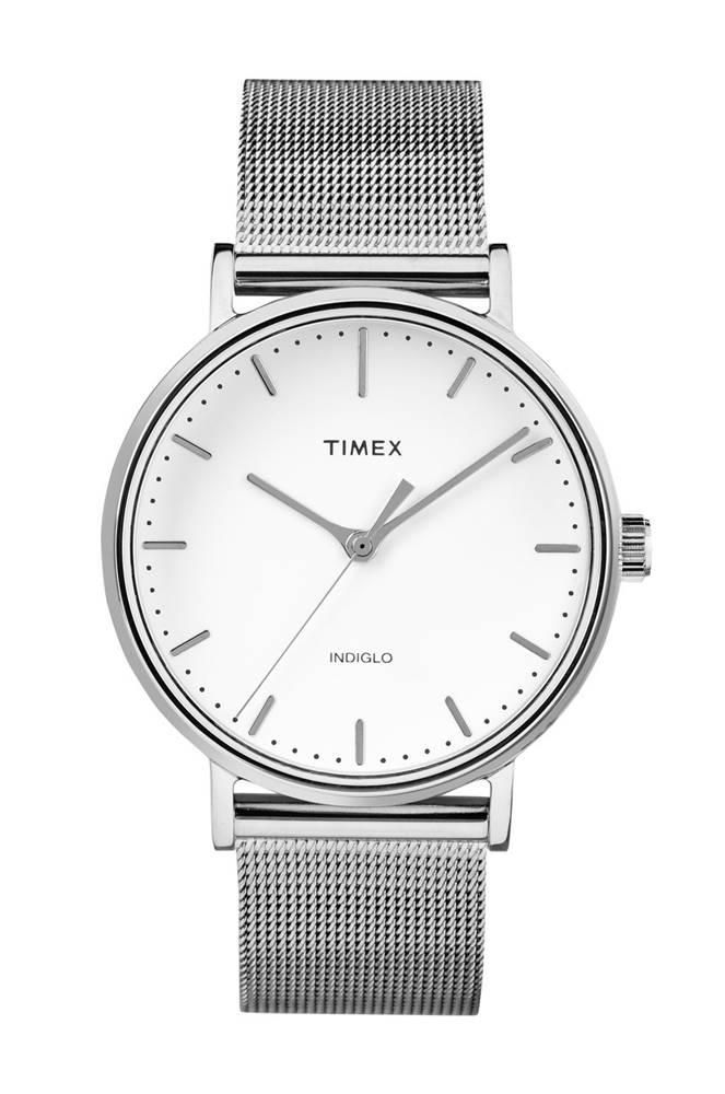 Timex Timex - Hodinky TW2R26600