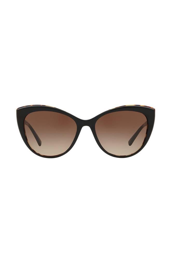 Versace Versace - Brýle 0VE4348