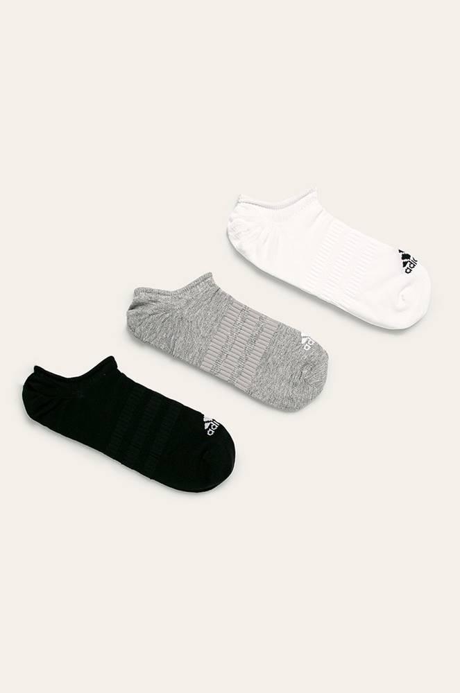 adidas performance adidas Performance - Ponožky (3 pack)