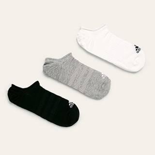 adidas Performance - Ponožky (3 pack)