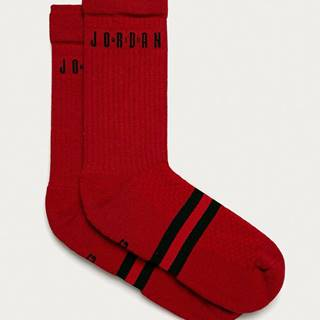 Jordan - Ponožky