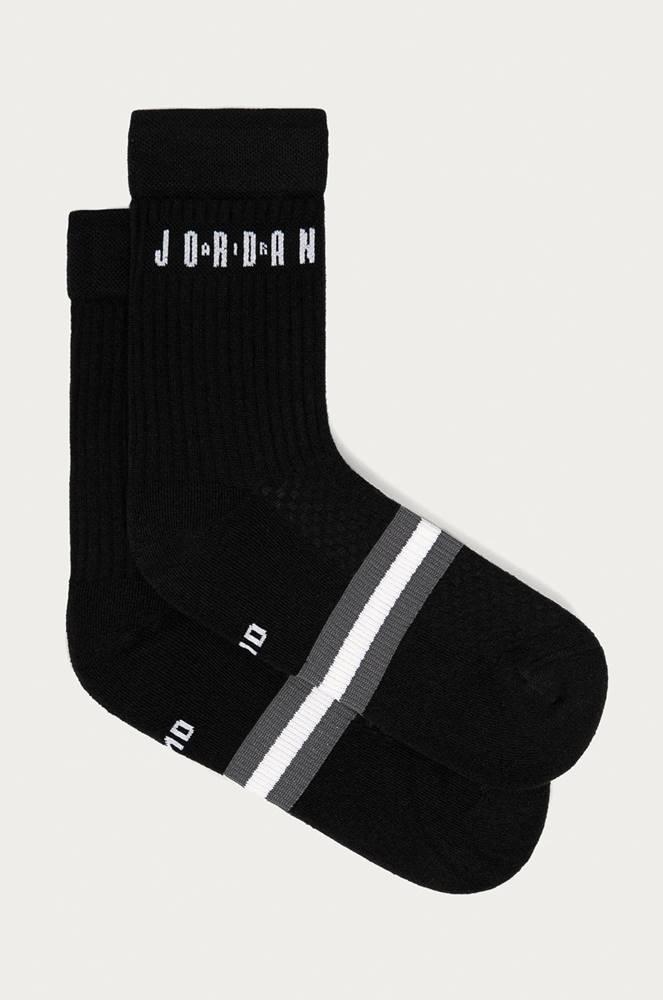Jordan Jordan - Ponožky