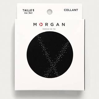 Morgan - Punčochy