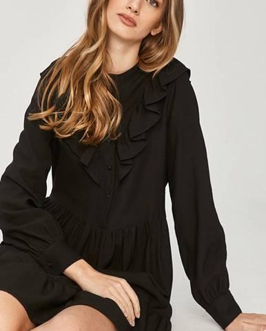 Šaty Answear Lab