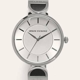 Armani Exchange - Hodinky AX5323