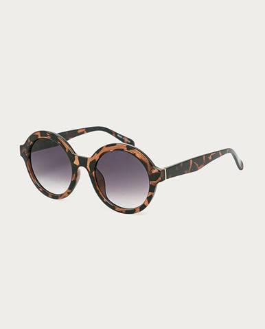 Brýle vero moda