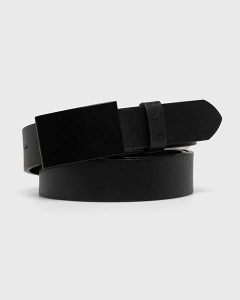 Černý pásek MEDICINE