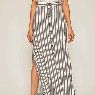 Medicine - Sukně Tapestry Stripes