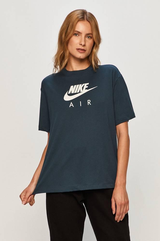 Nike Sportswear Nike Sportswear - Tričko