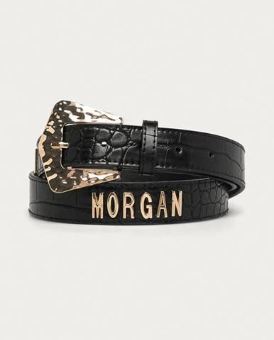 Pásky Morgan
