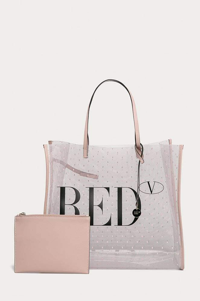 Red Valentino Red Valentino - Kabelka