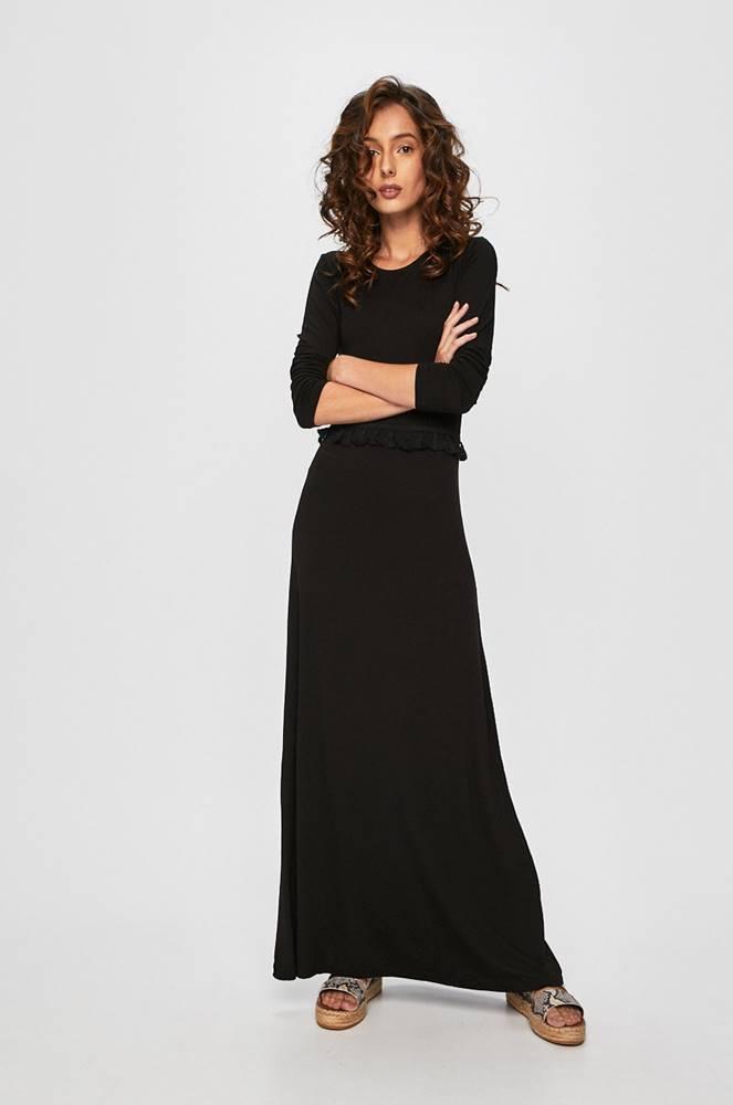 ANSWEAR Answear - Šaty