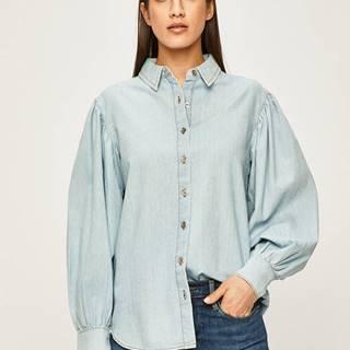 Answear - Džínová košile