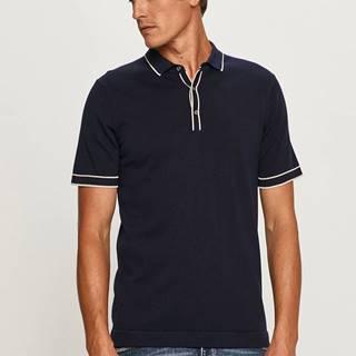 Jack & Jones - Polo tričko