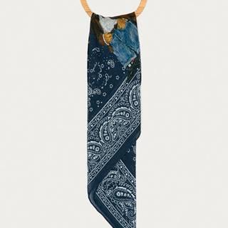 Polo Ralph Lauren - Šátek