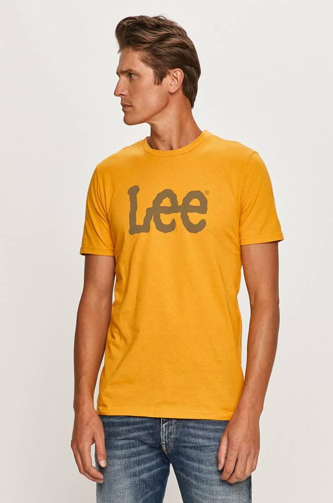 lee Lee - Tričko
