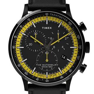 Timex - Hodinky TW2U04800