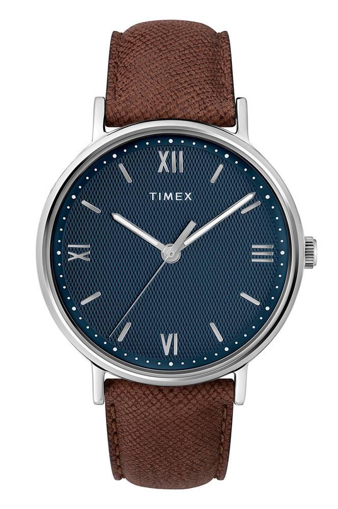 Timex Timex - Hodinky TW2T34800