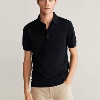 Mango Man - Polo tričko Mou