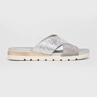 Caprice - Pantofle