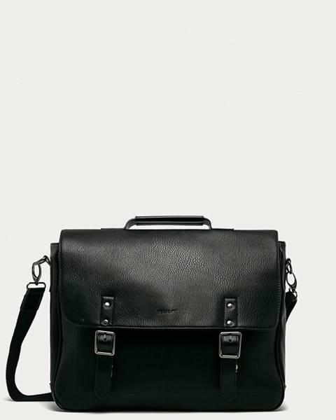 Černá taška MEDICINE