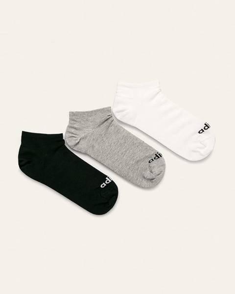 Spodní prádlo adidas