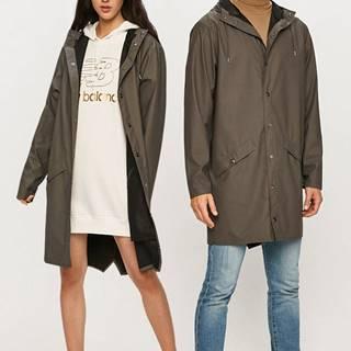 Rains - Nepromokavá bunda