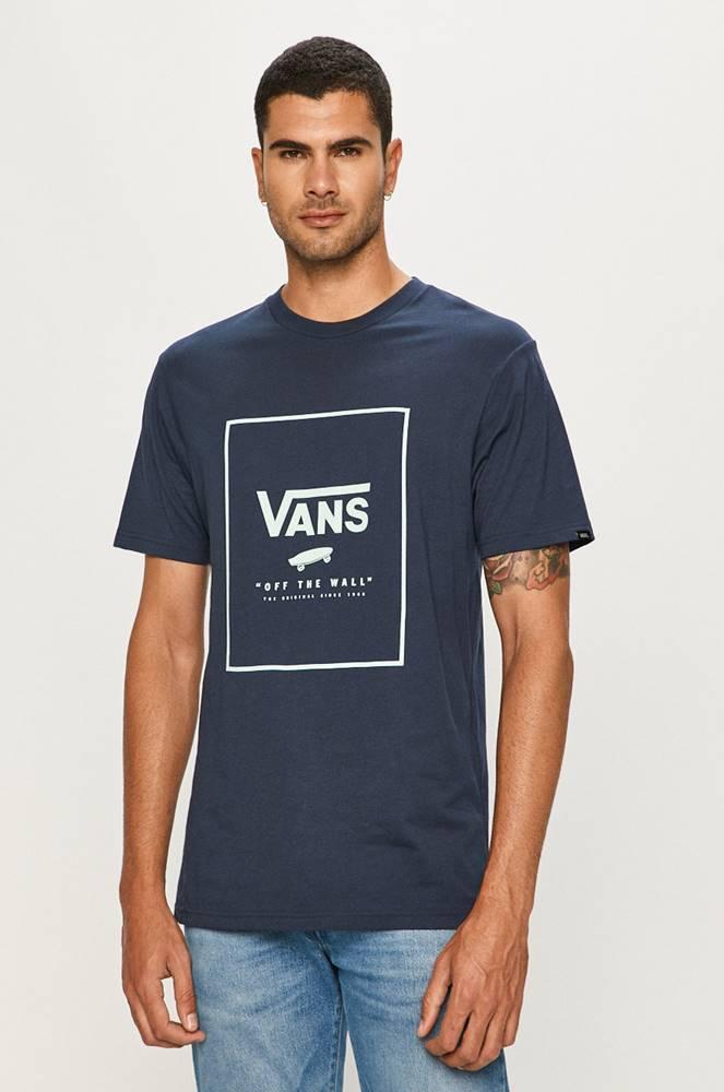 vans Vans - Tričko