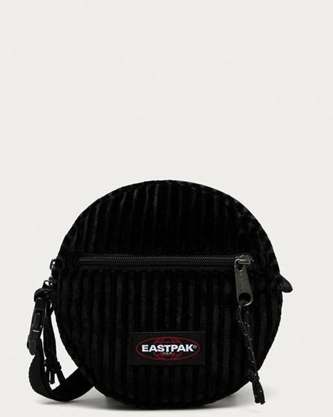 Černá kabelka Eastpak