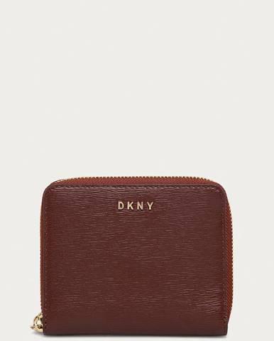 Peněženky dkny