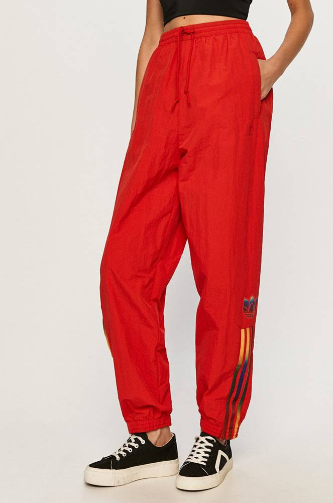 adidas originals adidas Originals - Kalhoty