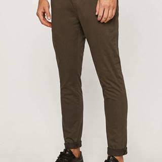 Tailored & Originals - Kalhoty