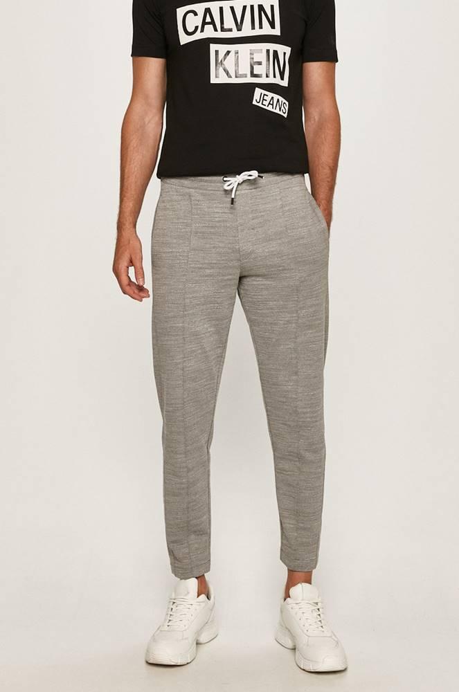 Calvin Klein Calvin Klein - Kalhoty