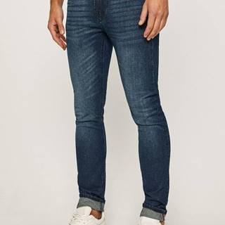 Guess Jeans - Džíny Chris