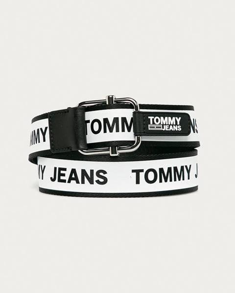 Pásek Tommy Jeans