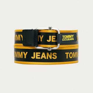 Tommy Jeans - Pásek