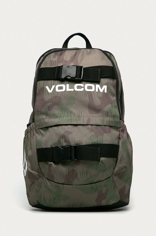Volcom Volcom - Batoh