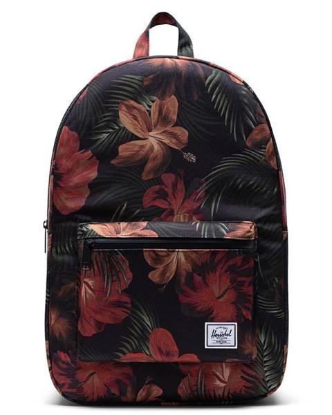 Vícebarevný batoh Herschel
