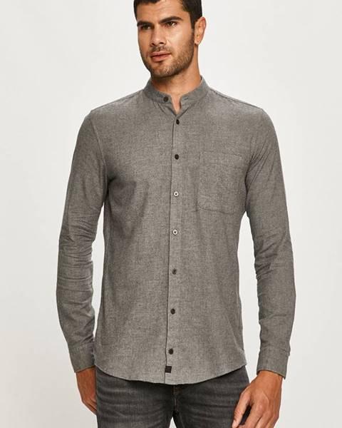 Košile Strellson