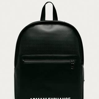 Armani Exchange - Batoh
