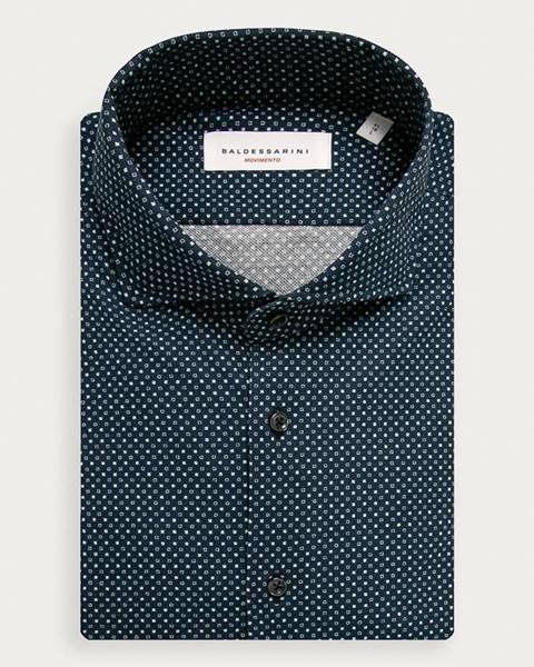 Košile Baldessarini