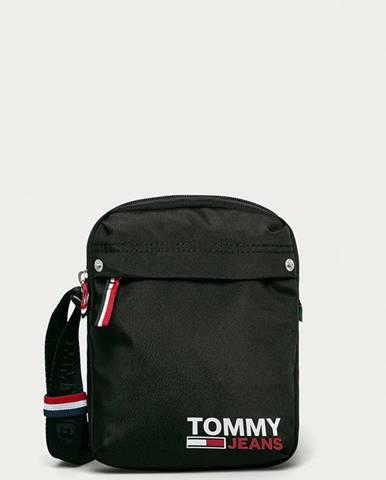 Ledvinky Tommy Jeans