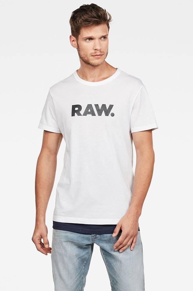 G-Star RAW G-Star Raw - Tričko