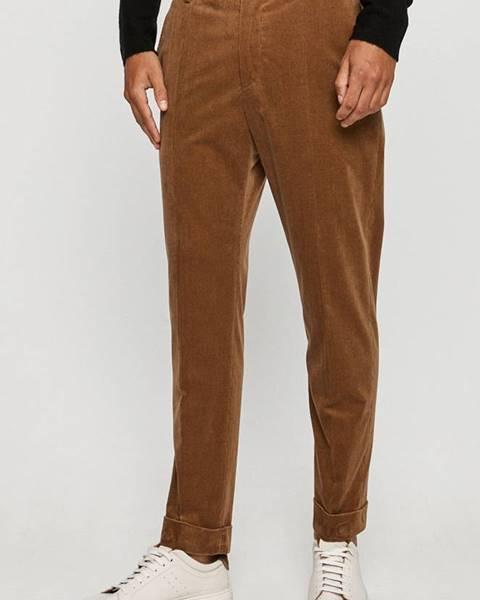 Kalhoty Strellson