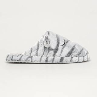 Henderson Ladies - Pantofle