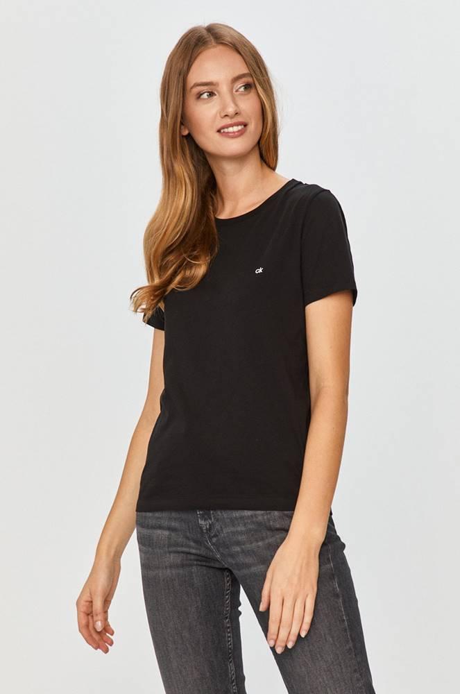 Calvin Klein Calvin Klein - Tričko