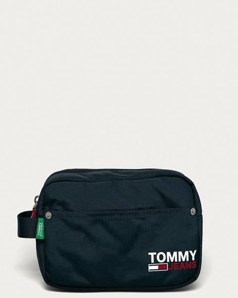 Taška Tommy Jeans