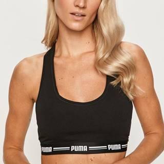 Puma - Sportovní podprsenka