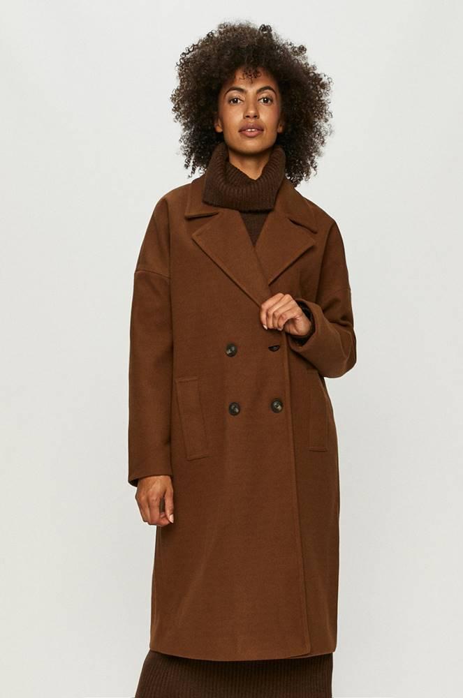 vero moda Vero Moda - Kabát