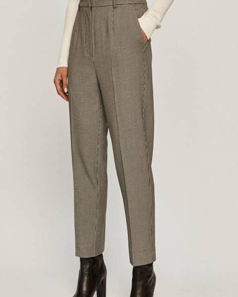 Kalhoty Guess